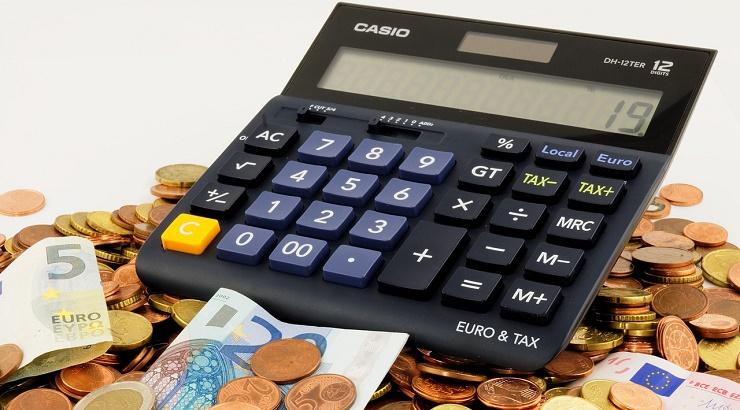 Kreditrechner-Kreditrechner24